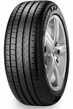 Pirelli P7 Cinturato AS AO 225/45R17 H
