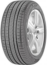 Pirelli P7 CinturatoBlue XL 225/40R18 W nyári gumiabroncs, Continental TS 860S XL FR SSR* 245/45R20 V, Téli gumi, Személy gumiabroncs, gumiabroncs, autógumi, autógumibolt, gumiabroncs webáruház, alufelni, acélfelni, acéltárcsa, lemezfelni