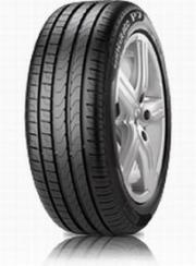 Pirelli P7 Cinturato XL RunFlat * 245/40R19 Y MOE nyári gumiabroncs, Continental VanContact Eco 235/65R16C R, Nyári gumi, Kisteher gumiabroncs, gumiabroncs, autógumi, autógumibolt, gumiabroncs webáruház, alufelni, acélfelni, acéltárcsa, lemezfelni