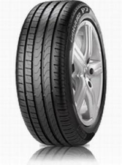 Pirelli P7 Cinturato RunFlat MOE 205/55R17 W