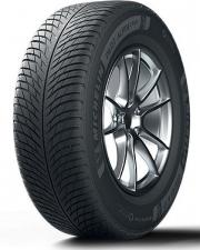Pilot Alpin 5 SUV XL * 255/45R20 V téli gumiabroncs, Rotalla S330 XL 235/55R18 V, Téli gumi, Off Road gumiabroncs, gumiabroncs, autógumi, autógumibolt, gumiabroncs webáruház, alufelni, acélfelni, acéltárcsa, lemezfelni