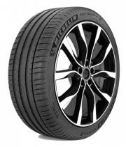Pilot Sport 4 SUV 235/60R18 V  gumiabroncs, Falken FK510 SUV XL MFS 235/50R19 W, 4x4 országúti gumiabroncs, Off Road gumiabroncs, gumiabroncs, autógumi, autógumibolt, gumiabroncs webáruház, alufelni, acélfelni, acéltárcsa, lemezfelni