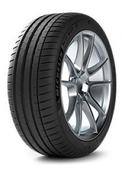 Michelin Pilot Sport4 S XL MO1 285/40R22 Y