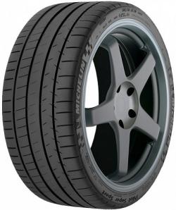 Michelin Pilot Super Sport* XL 245/35R19 Y