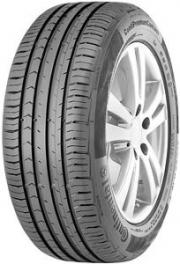 PremiumCont5 SUV FR AR 235/65R17 V  gumiabroncs, Pirelli P-Zero Luxury AO XL 295/35R23 Y, 4x4 országúti gumiabroncs, Off Road gumiabroncs, gumiabroncs, autógumi, autógumibolt, gumiabroncs webáruház, alufelni, acélfelni, acéltárcsa, lemezfelni