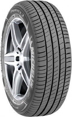 Michelin Primacy 3* S1 Grnx ZP 245/45R19 Y