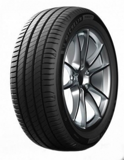 Michelin Primacy 4 AO 235/55R18 V