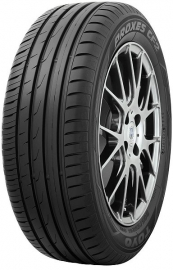 Toyo CF2 Proxes SUV 215/70R16 H  gumiabroncs, 4x4 országúti gumiabroncs, gumiabroncs, autógumi, autógumibolt