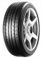 Toyo R31C Proxes 195/45R16 W nyári gumiabroncs, Infinity Ecomax XL 245/45R19 Y, Nyári gumi, Személy gumiabroncs, gumiabroncs, autógumi, autógumibolt, gumiabroncs webáruház, alufelni, acélfelni, acéltárcsa, lemezfelni