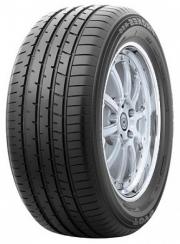 Toyo R36 Proxes 225/55R19 V  gumiabroncs, Toyo Proxes ST3 265/65R17 V, 4x4 országúti gumiabroncs, Off Road gumiabroncs, gumiabroncs, autógumi, autógumibolt, gumiabroncs webáruház, alufelni, acélfelni, acéltárcsa, lemezfelni