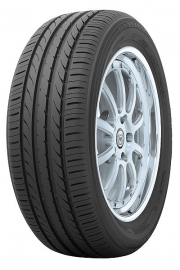 Toyo R40 Proxes 215/50R18 V  gumiabroncs, Bridgestone D684II XL 245/70R16 T, 4x4 országúti gumiabroncs, Off Road gumiabroncs, gumiabroncs, autógumi, autógumibolt, gumiabroncs webáruház, alufelni, acélfelni, acéltárcsa, lemezfelni