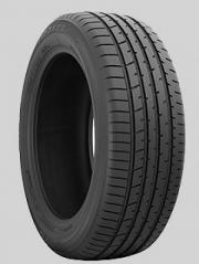 Toyo R46A Proxes LHD 225/55R19 V  gumiabroncs, Pirelli Scorpion Winter XL 235/55R19 V, Téli gumi, Off Road gumiabroncs, gumiabroncs, autógumi, autógumibolt, gumiabroncs webáruház, alufelni, acélfelni, acéltárcsa, lemezfelni