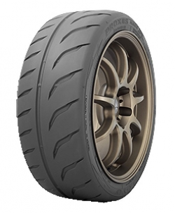 Toyo race R888R Proxes XL 2G 205/45R17 W