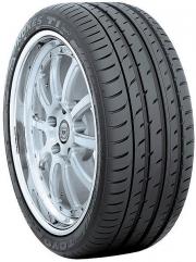 Toyo T1 Sport A Proxes AO 255/60R18 Y  gumiabroncs, Bridgestone D840 RF DOT16 245/65R17 S, 4x4 országúti gumiabroncs, Off Road gumiabroncs, gumiabroncs, autógumi, autógumibolt, gumiabroncs webáruház, alufelni, acélfelni, acéltárcsa, lemezfelni