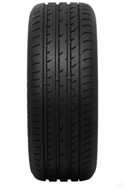 Toyo T1 Sport SUV Proxes XL DO 265/50R20 V T18