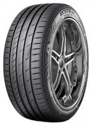 Kumho PS71 Ecsta XRP 245/40R18 Y nyári gumiabroncs, Pirelli SottoZero 3 XL 225/45R19 V, Téli gumi, Személy gumiabroncs, gumiabroncs, autógumi, autógumibolt, gumiabroncs webáruház, alufelni, acélfelni, acéltárcsa, lemezfelni