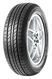 Prestivo PV-X2 215/65R16 H  gumiabroncs, Toyo CF2 Proxes SUV XL 245/45R20 W, 4x4 országúti gumiabroncs, Off Road gumiabroncs, gumiabroncs, autógumi, autógumibolt, gumiabroncs webáruház, alufelni, acélfelni, acéltárcsa, lemezfelni