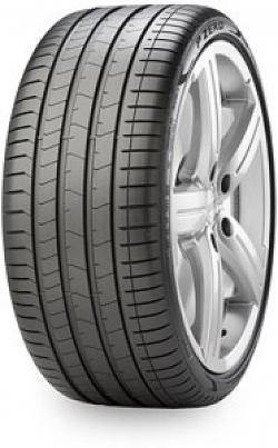 Pirelli P-ZeroLuxuryXLRunFlat*MOE 245/35R20 Y ncs
