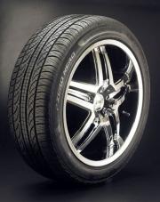 Pirelli PZero Nero GT XL 225/45R17 Y nyári gumiabroncs, Barum Bravuris 5HM XL FR 225/35R20 Y, Nyári gumi, Személy gumiabroncs, gumiabroncs, autógumi, autógumibolt, gumiabroncs webáruház, alufelni, acélfelni, acéltárcsa, lemezfelni