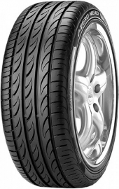 Pirelli PZero Nero XL 205/40R17 W nyári gumiabroncs, Kumho HA32 XL 185/60R15 H, Négyévszakos gumiabroncs, Személy gumiabroncs, gumiabroncs, autógumi, autógumibolt, gumiabroncs webáruház, alufelni, acélfelni, acéltárcsa, lemezfelni