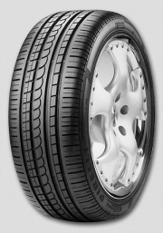 Pirelli PZero Rosso XL N1 275/40R20 Y  gumiabroncs, Toyo Proxes ST3 XL 295/30R22 W, 4x4 országúti gumiabroncs, Off Road gumiabroncs, gumiabroncs, autógumi, autógumibolt, gumiabroncs webáruház, alufelni, acélfelni, acéltárcsa, lemezfelni