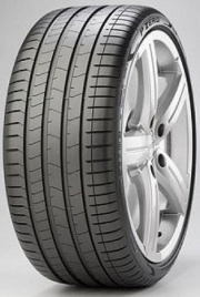Pirelli P-Zero Sport MO 235/50R19 W  gumiabroncs, Hankook RA33 Dynapro HP2 235/55R18 H, 4x4 országúti gumiabroncs, Off Road gumiabroncs, gumiabroncs, autógumi, autógumibolt, gumiabroncs webáruház, alufelni, acélfelni, acéltárcsa, lemezfelni