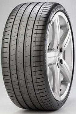 Pirelli P-Zero Sport MO-S NCS 325/35R23 Y