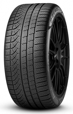 Pirelli PZero Winter XL MO1 275/35R21 W