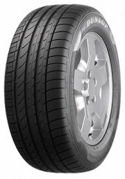 Dunlop QuatroMaxx XL MFS DOT17 285/45R19 W  gumiabroncs, Dunlop gumiabroncsok, felnik, gumiabroncs, autógumi, autógumibolt