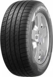 Dunlop QuatroMAXX XL MFS DOT17 295/35R21 Y  gumiabroncs, Dunlop gumiabroncsok, felnik, gumiabroncs, autógumi, autógumibolt