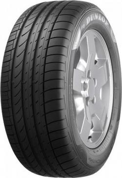 Dunlop QuattroMAXX XL V1 275/40R20 Y