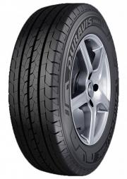 Bridgestone R660 215/65R15C T nyári gumiabroncs, Bridgestone T005DG XL RFT 225/50R17 Y, Nyári gumi, Személy gumiabroncs, gumiabroncs, autógumi, autógumibolt, gumiabroncs webáruház, alufelni, acélfelni, acéltárcsa, lemezfelni