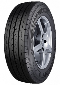 Bridgestone R660 195/70R15C S