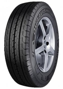 Bridgestone R660ECO 225/65R16C T