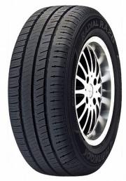 Hankook RA28E 215/65R16C T nyári gumiabroncs, Michelin Pilot Sport 4 XL ZP * 255/40R18 Y, Nyári gumi, Személy gumiabroncs, gumiabroncs, autógumi, autógumibolt, gumiabroncs webáruház, alufelni, acélfelni, acéltárcsa, lemezfelni