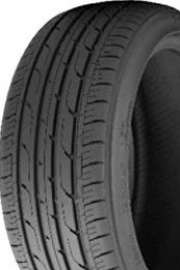Toyo R41A 215/45R17 W nyári gumiabroncs, Hankook W330 XL 255/35R19 V, Téli gumi, Személy gumiabroncs, gumiabroncs, autógumi, autógumibolt, gumiabroncs webáruház, alufelni, acélfelni, acéltárcsa, lemezfelni