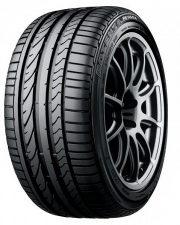 Bridgestone RE050A1 XL RFT * 225/40R18 Y nyári gumiabroncs, Infinity Eco Pioneer 155/70R13 T, Nyári gumi, Személy gumiabroncs, gumiabroncs, autógumi, autógumibolt, gumiabroncs webáruház, alufelni, acélfelni, acéltárcsa, lemezfelni