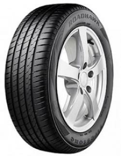 Firestone RoadHawk 195/50R15 H