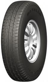 Rotalla RF19 175R14C R nyári gumiabroncs, Dunlop SP Sport Maxx RT XL MFS R 205/40R18 W OF*, Nyári gumi, Személy gumiabroncs, gumiabroncs, autógumi, autógumibolt, gumiabroncs webáruház, alufelni, acélfelni, acéltárcsa, lemezfelni