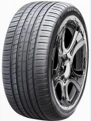 Rotalla RS01+ XL 275/45R21 W nyári gumiabroncs, Continental TS 860S XL SSR * 225/45R18 V, Téli gumi, Személy gumiabroncs, gumiabroncs, autógumi, autógumibolt, gumiabroncs webáruház, alufelni, acélfelni, acéltárcsa, lemezfelni