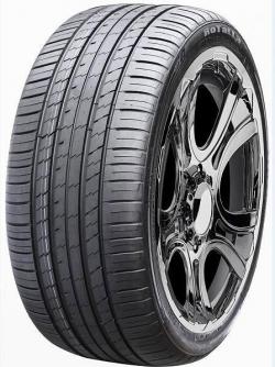 Rotalla RS01+ XL 265/45R20 Y