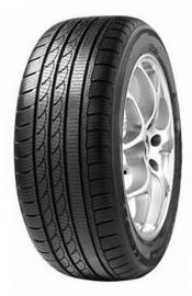 Rotalla S210 XL 235/45R18 V téli gumiabroncs, Rotalla S330 XL 265/45R20 V, Téli gumi, Off Road gumiabroncs, gumiabroncs, autógumi, autógumibolt, gumiabroncs webáruház, alufelni, acélfelni, acéltárcsa, lemezfelni