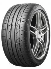 Bridgestone S001 XL RFT * 225/40R19 Y nyári gumiabroncs, Toyo R55A Proxes LHD 185/60R16 H, Nyári gumi, Személy gumiabroncs, gumiabroncs, autógumi, autógumibolt, gumiabroncs webáruház, alufelni, acélfelni, acéltárcsa, lemezfelni