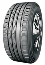 Rotalla S210 XL 245/40R18 V téli gumiabroncs, Pirelli Cinturato All Season Plus 205/55R16 V, Négyévszakos gumiabroncs, Személy gumiabroncs, gumiabroncs, autógumi, autógumibolt, gumiabroncs webáruház, alufelni, acélfelni, acéltárcsa, lemezfelni