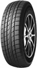 Rotalla S220 215/70R16 H téli gumiabroncs, Pirelli Scorpion ATR MS 325/55R22 H, 4x4 vegyes használatú gumiabroncs, Off Road gumiabroncs, gumiabroncs, autógumi, autógumibolt, gumiabroncs webáruház, alufelni, acélfelni, acéltárcsa, lemezfelni