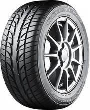 Saetta SA Performance 205/55R16 W nyári gumiabroncs, Rotalla RA03 175/65R13 T, Négyévszakos gumiabroncs, Személy gumiabroncs, gumiabroncs, autógumi, autógumibolt, gumiabroncs webáruház, alufelni, acélfelni, acéltárcsa, lemezfelni