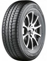 Saetta SA Touring 2 DOT17 165/70R14 T nyári gumiabroncs, Nyári Gumiabroncsok, gumiabroncs, autógumi, autógumibolt