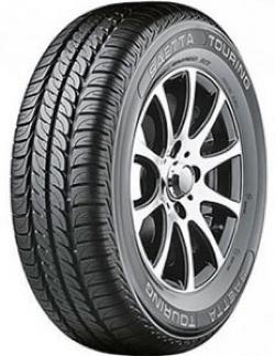 Saetta SA Touring 2 XL 245/45R18 Y