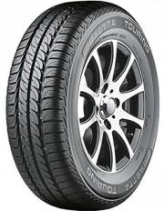 Saetta SA Touring 185/60R14 H nyári gumiabroncs, Kleber Krisalp HP3 205/65R15 T, Téli gumi, Személy gumiabroncs, gumiabroncs, autógumi, autógumibolt, gumiabroncs webáruház, alufelni, acélfelni, acéltárcsa, lemezfelni