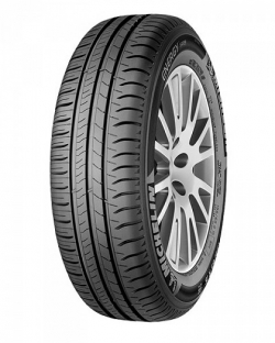 Michelin Energy Saver+ Grnx DOT17 195/55R15 V